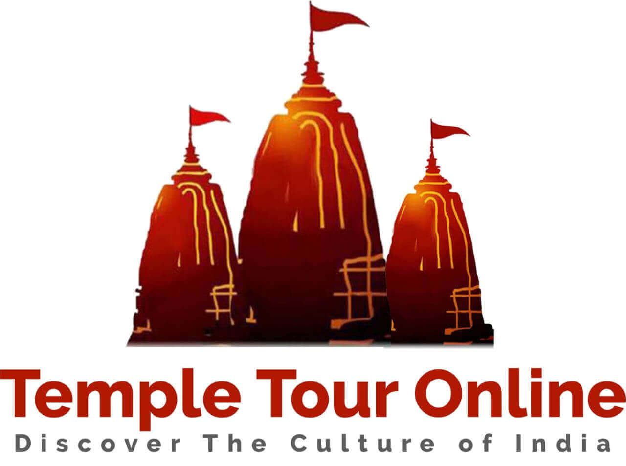 Temple Tour Online | Discover The Culture of India